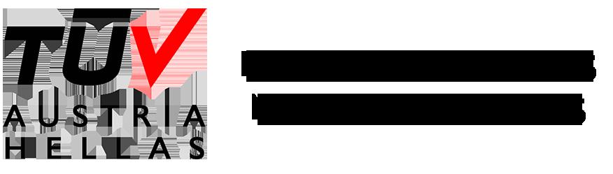 TUV Hellas